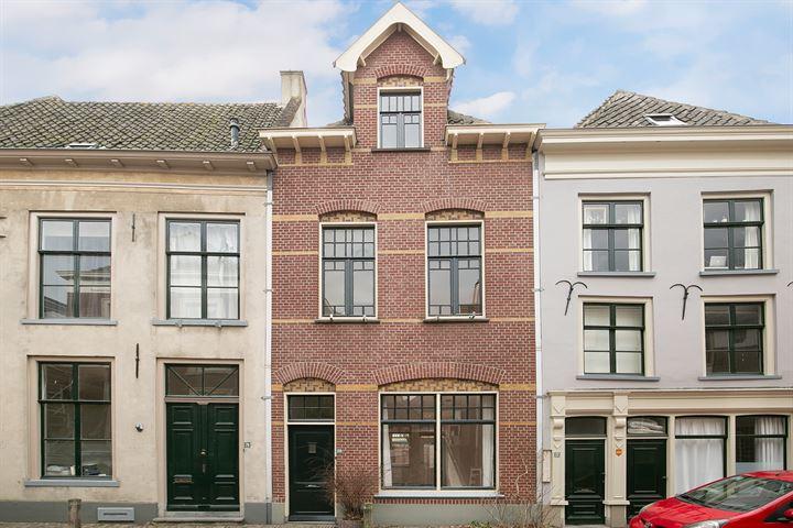Oude Koningstraat 24