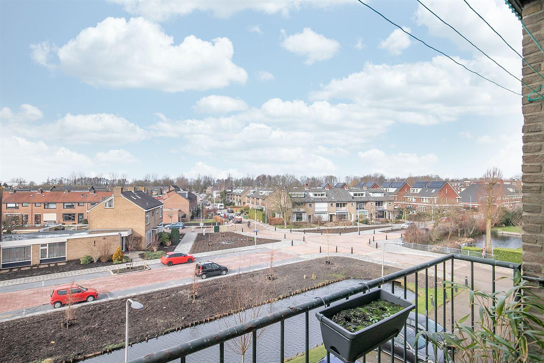 Bekijk foto 3 van Bunchestraat 31