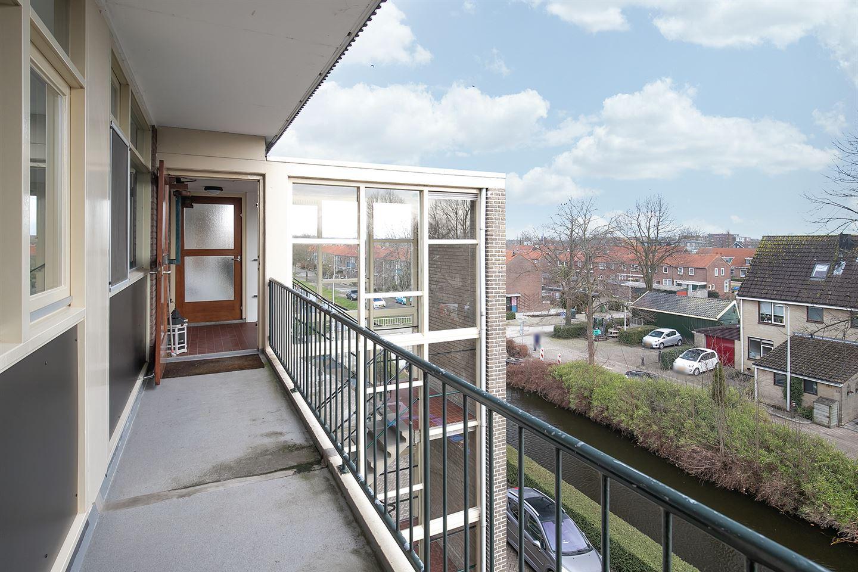 Bekijk foto 5 van Bunchestraat 31