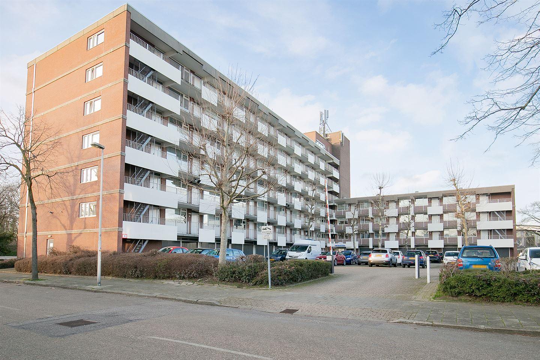 Bekijk foto 1 van Geldropseweg 174