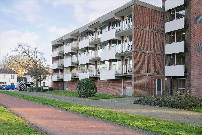 Bekijk foto 3 van Geldropseweg 174
