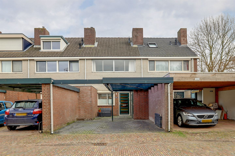 Bekijk foto 1 van Kraaijenberg 7817
