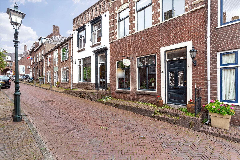 Bekijk foto 3 van Rijnstraat 11