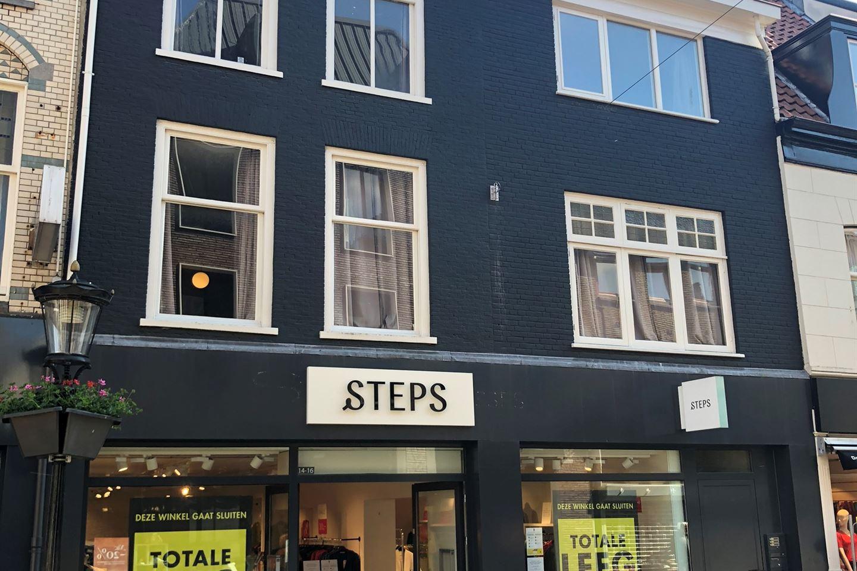 Bekijk foto 1 van Steenweg 14
