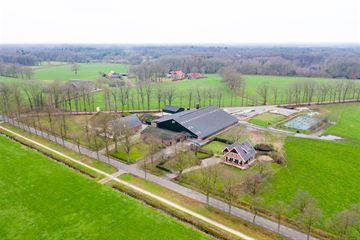 Wooldseweg 88 en 90, Winterswijk Woold
