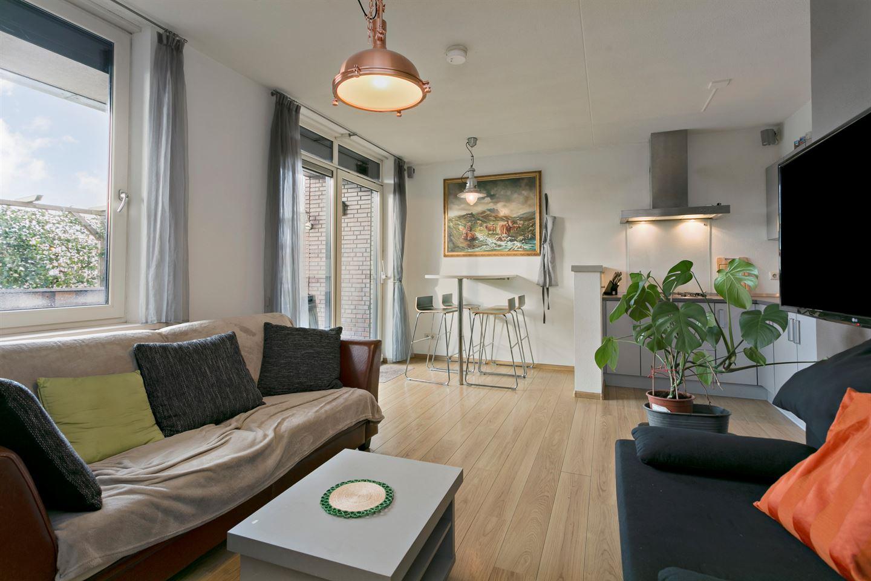 Bekijk foto 3 van Molenstraat 44