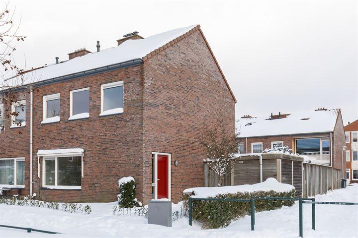P.A. van Deldenstraat 124