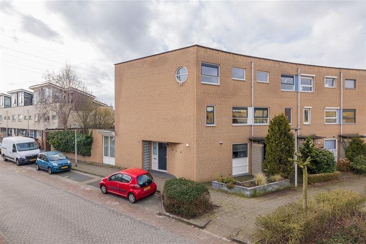 Randmeerstraat 82
