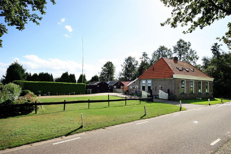 Bekijk foto 1 van Meenteweg 5