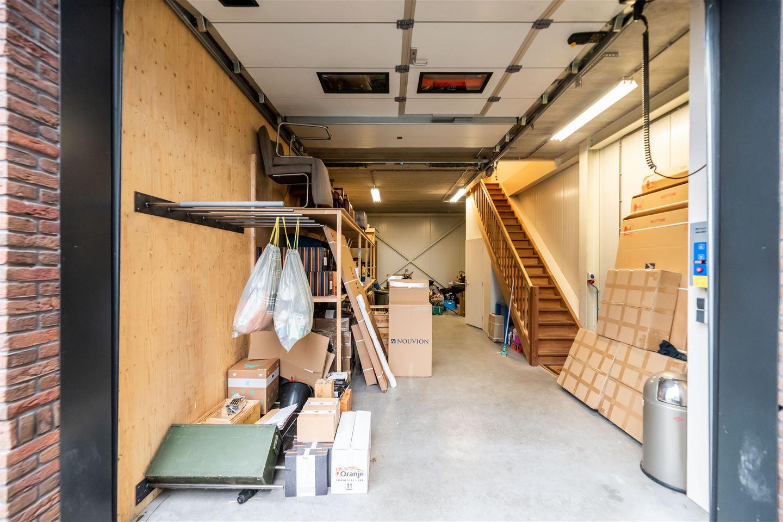 Bekijk foto 2 van Industrieweg 2 P