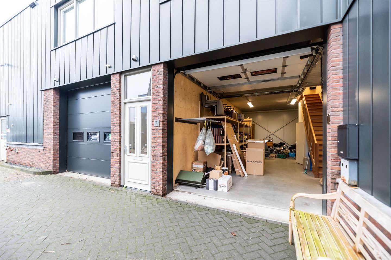 Bekijk foto 3 van Industrieweg 2 P