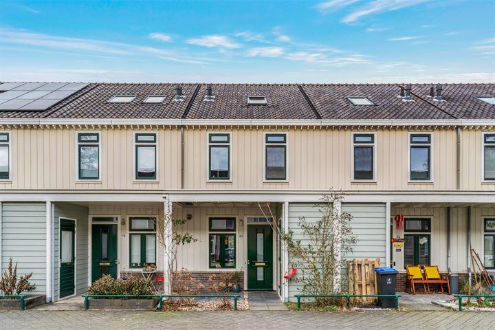 Theo van Doesburgstraat 80