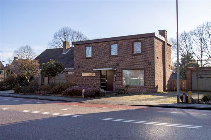 Langstraat 95