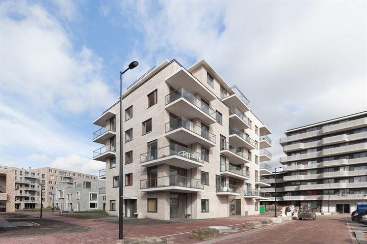 Rie Mastenbroekstraat 23