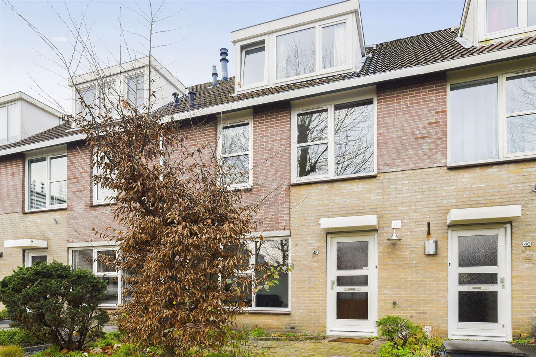 Bekijk foto 1 van Noorderkroon 48