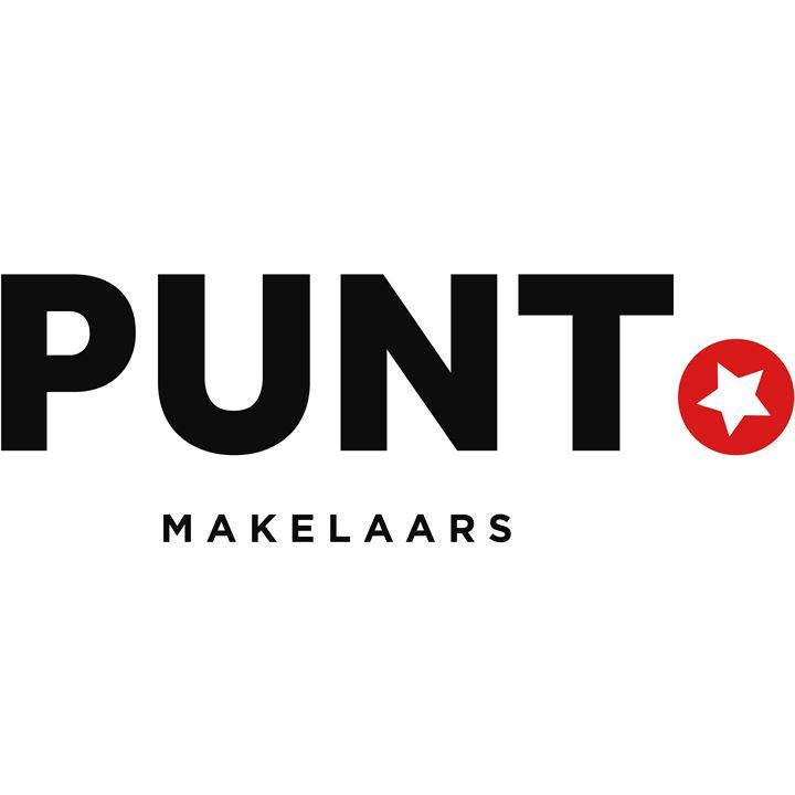 Punt Makelaars Utrecht