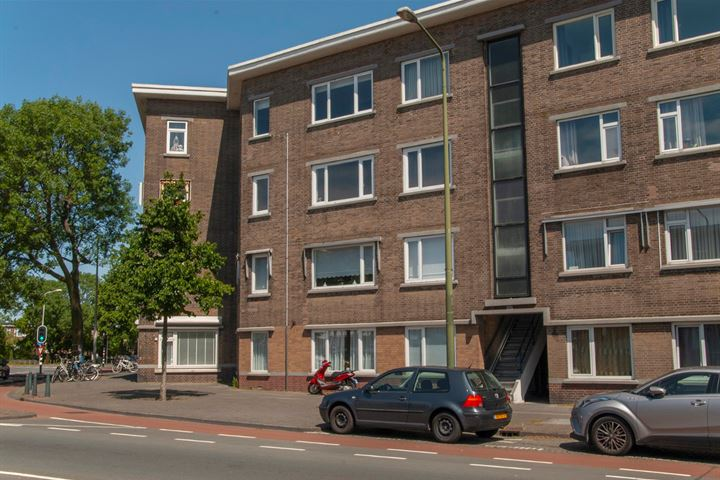 Driebergenstraat 2