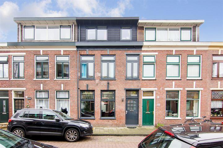 Adriaan Loosjesstraat 73