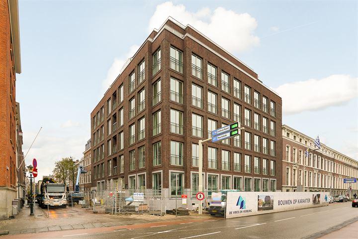 Willemstraat 140