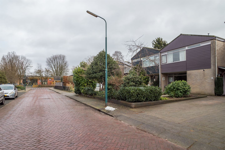 Bekijk foto 3 van Bongerdlaan 5