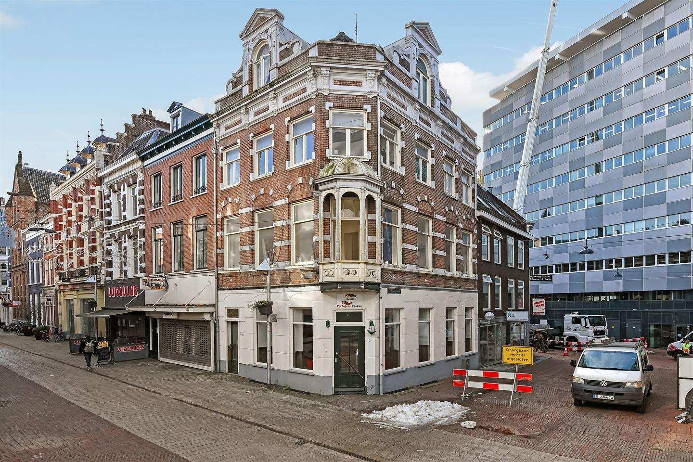 Bekijk foto 1 van Rijnstraat 79 B