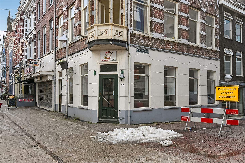 Bekijk foto 2 van Rijnstraat 79 B