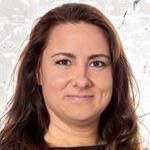 Hella Wijshake - Commercieel medewerker