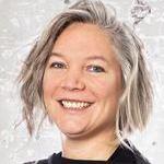 Mandy Pol - Commercieel medewerker