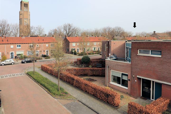 Steenstraat 1