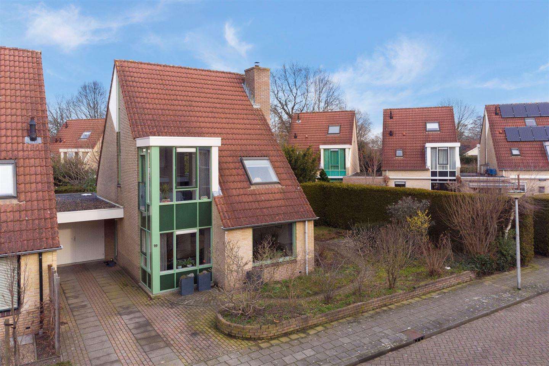 Bekijk foto 1 van Cornelis Jolstraat 19