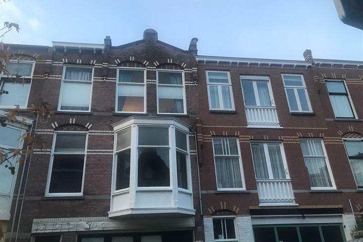 Boylestraat 21 -1-voor