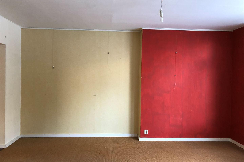 Bekijk foto 5 van Utrechtseweg 65 a