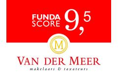 Van der Meer makelaars & taxateurs