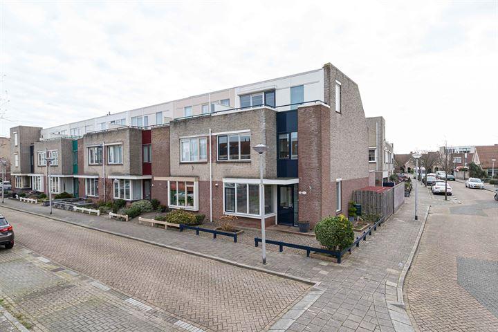 Pieter Breughelstraat 19