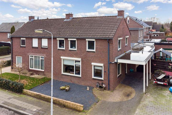 Veldstraat 72