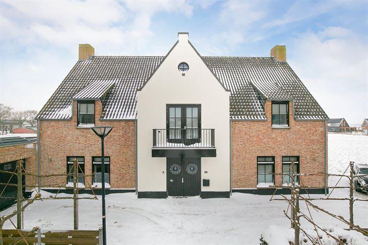 Bernhardstraat 63