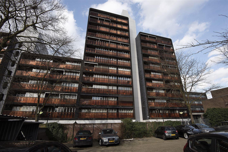 Bekijk foto 1 van Burg. Hustinxstraat 236