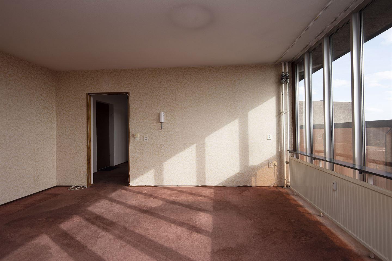 Bekijk foto 5 van Burg. Hustinxstraat 236