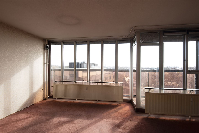 Bekijk foto 4 van Burg. Hustinxstraat 236