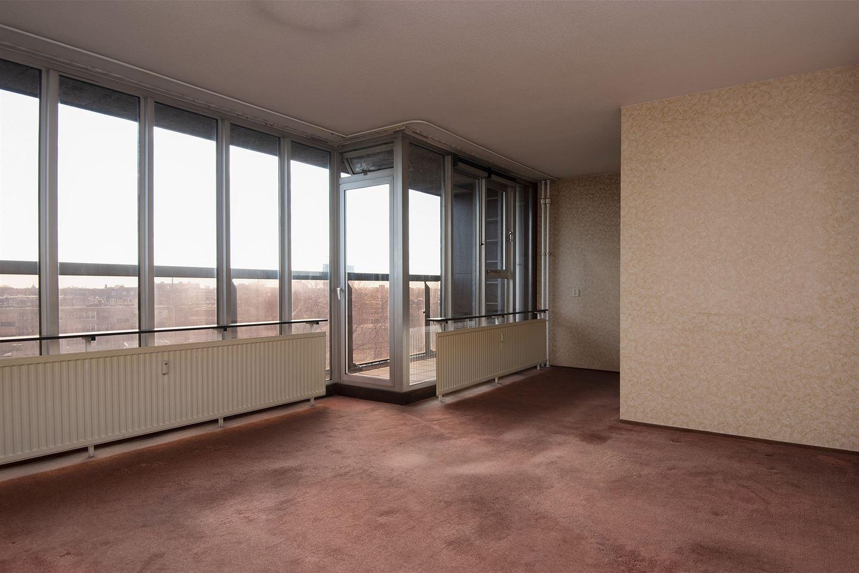 Bekijk foto 3 van Burg. Hustinxstraat 236