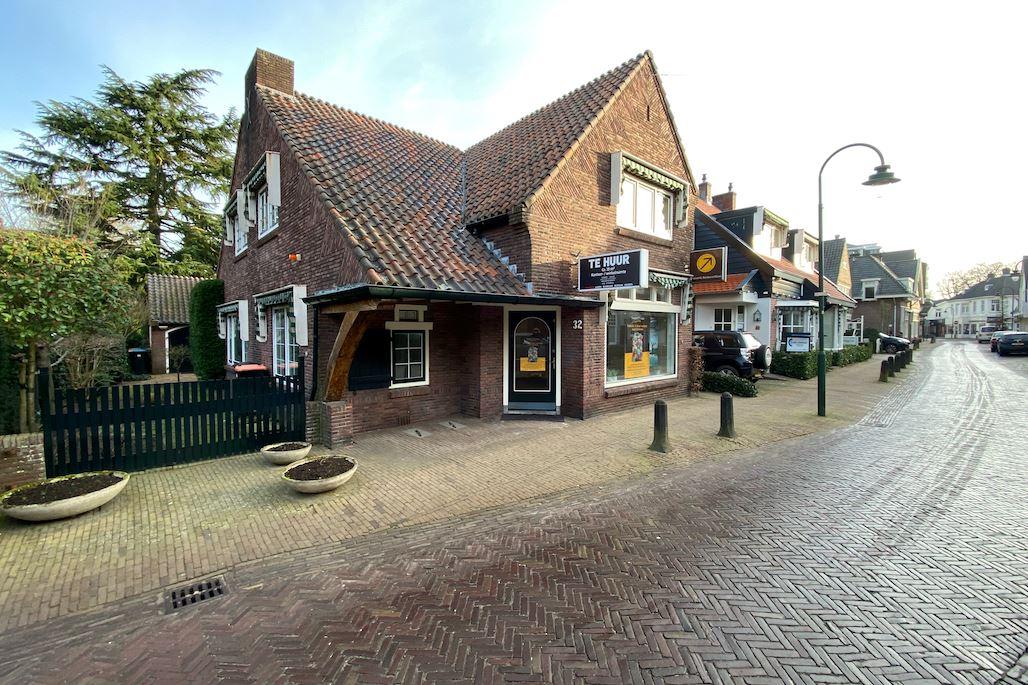 Bekijk foto 2 van Nieuweweg 32