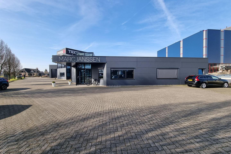 Bekijk foto 3 van Holweistraat 2