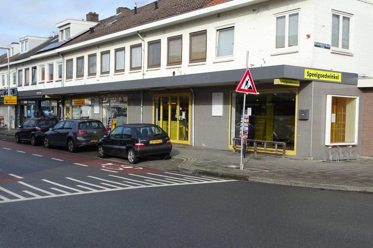 Bekijk foto 1 van Winkelstraat 8