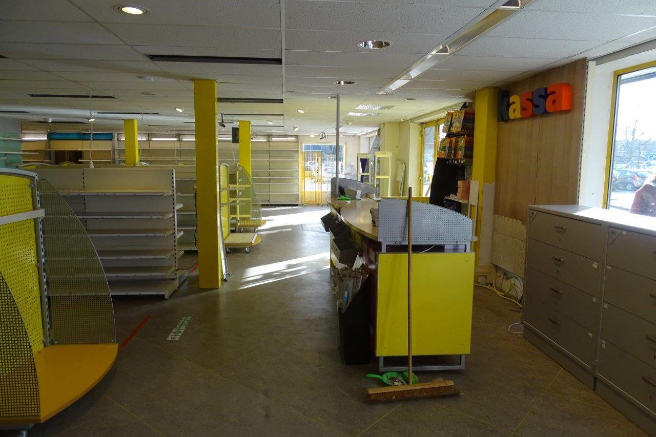 Bekijk foto 5 van Winkelstraat 8