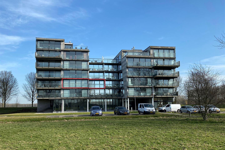 Bekijk foto 1 van Noorderplassenweg 86