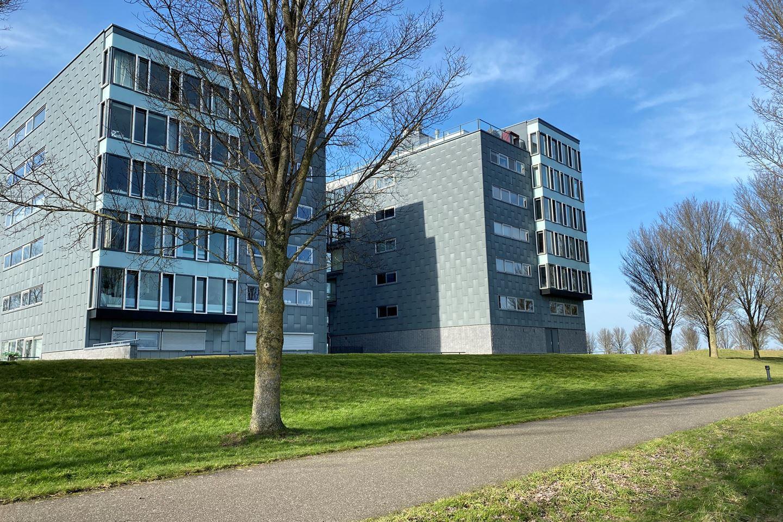 Bekijk foto 2 van Noorderplassenweg 86
