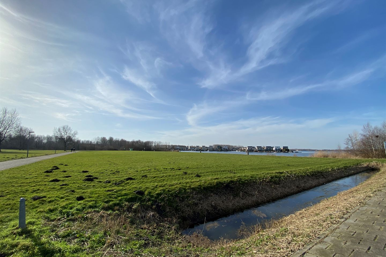 Bekijk foto 3 van Noorderplassenweg 86
