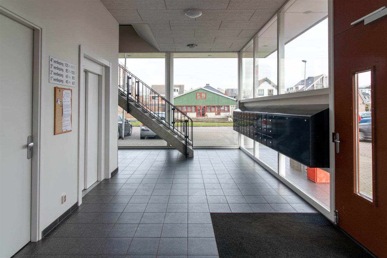 Bekijk foto 2 van Noordplein 107