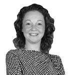 Colinda van Guluck - Commercieel medewerker
