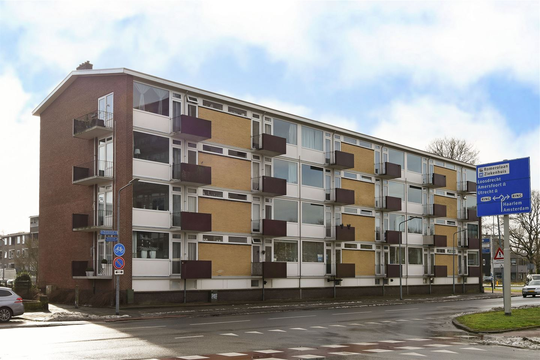 Bekijk foto 1 van Zeverijnstraat 35